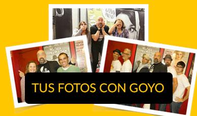 tus-fotos-con-goyo-version-movil-v2
