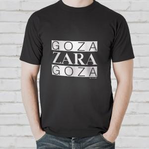 Mod Zaragoza