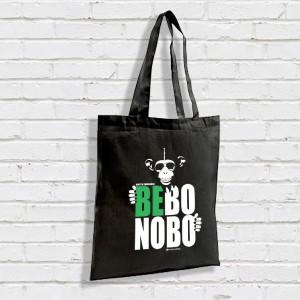 bolso organic mod be bonobo
