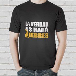 Mod-La-Verdad
