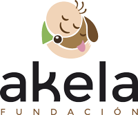 akela fundacion logo web