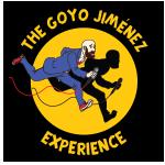 The Goyo Jiménez Experience